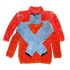 Designer Children's Wear