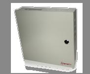 XSLite IP Based Multi Door Controller