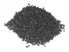 Beaded Activated Carbon