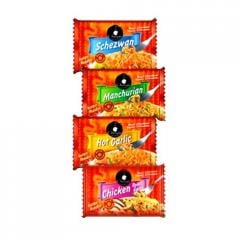 Ching's Instant Noodles