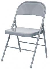 Comfy Folding Chairs
