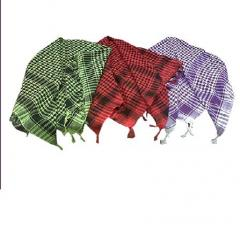 Mens squire scarve