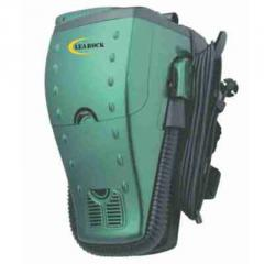 CRB 800 Vacuum Cleaners
