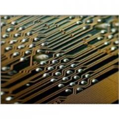 Circuit Boards and Assemblies