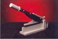Sample Cutter (Model Dt 1010)