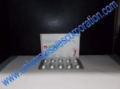 O-Stat 120 mg Tabs