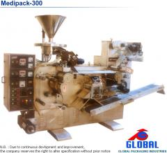 MEDIPACK-300