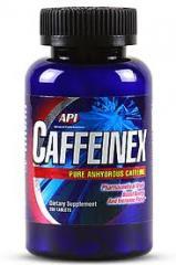 Caffeinex.