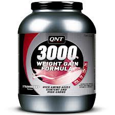 QNT 3000