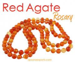 Meditation Rosaries