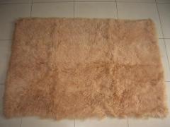 Fur Carpets