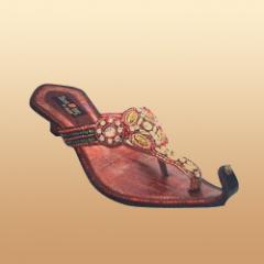 Ladies formal Footwears