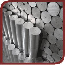 Super Duplex Stainless Steel (2507)