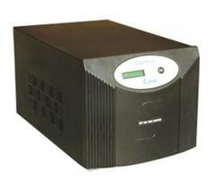 Fuel Cell Inverters