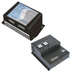 Meters based on electrical measuring method
