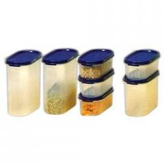 Tupperware Food Containers