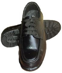 (C.G. Leather Shoes) C.G. Leather Shoes