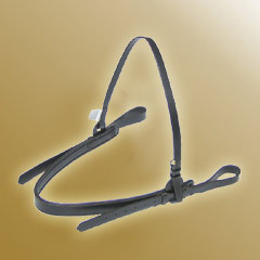Headstall Breastplate