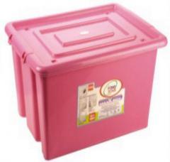 Maxx Box Containers