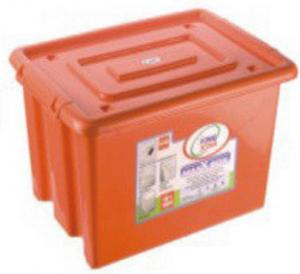 Maxx Box Container