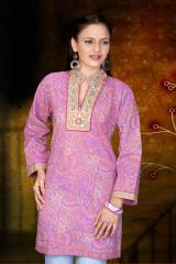 Cotton Kurtas for Women