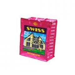 Box Bags