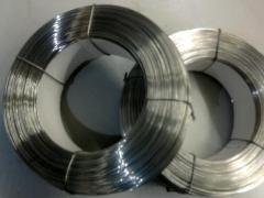 Stitching Wires