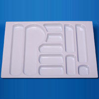 Packaging Material for Furniture Industry