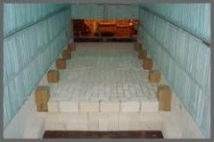 Industrial furnaces & ovens