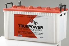 Lead Acid Battery 100 Ah to 180 Ah