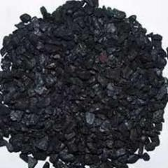 Carbon & Coal