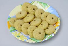 Dairy India Sweets