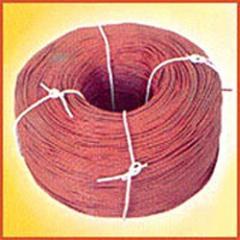 PVC Wire Heaters