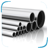 Stainless Steel & Carbon Steel Pipe