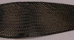 Carbon tape