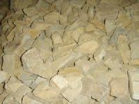 Phosphate Rock