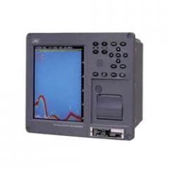 JRC JFE680 Echo Sounder