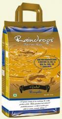 Basmati rice-Raindrops Gold Royal
