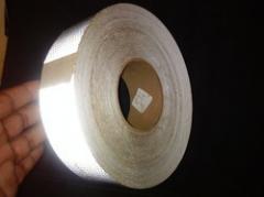 Solas Grade Reflective Tape Roll