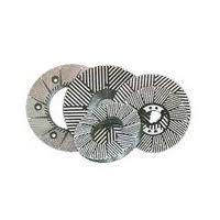 Disc Refiner