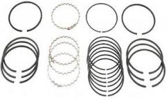 Piston complete sets for engines