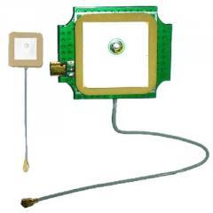 GPS Antena