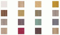 Jharna Silk fabrics