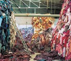Textile Industries Srcap