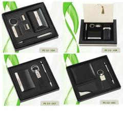 Corporate Box Gift Set