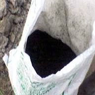 Bio-fertilizer  Azogro