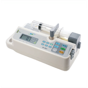 SK 5001 Infusion Pumps