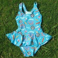 Baby Rompers 2