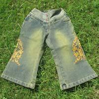 Boys Jeans(Kids)
