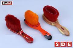 Barber Hair Brushes